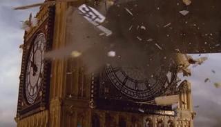 Les chroniques du Docteur- Ze return back (Doctor Who inside) Aliensoflondon1